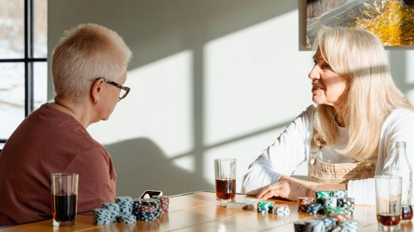 How to set up home care for the elderly?